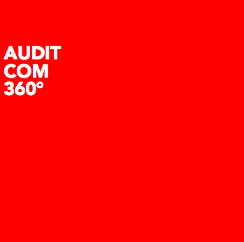 audit-de-communication-360-Small