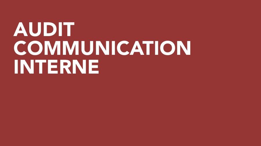 audit-de-communication-interne-big