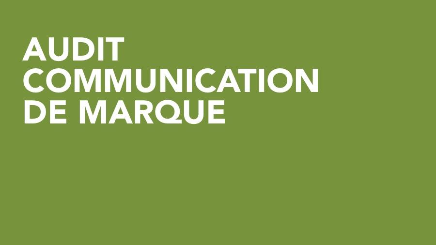audit-communication-de-marque-big