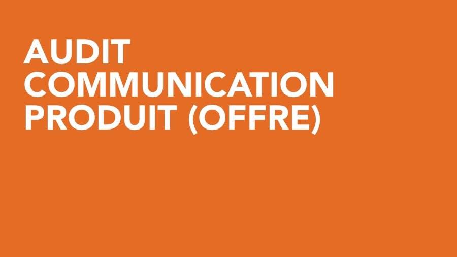 audit-communication-produit