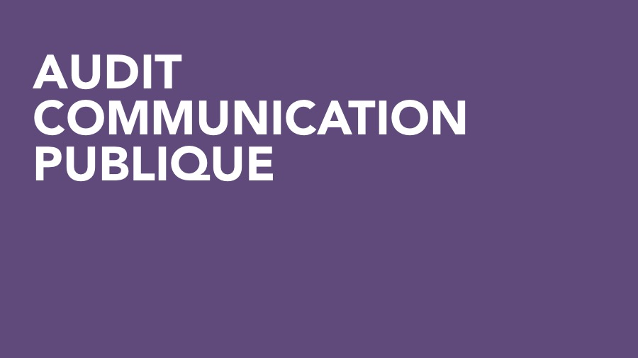 Audit-de-communication-publique-big