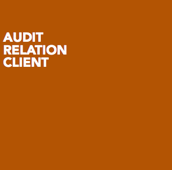 audit-relation-client-small