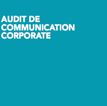 audit-de-communication-corporate-small