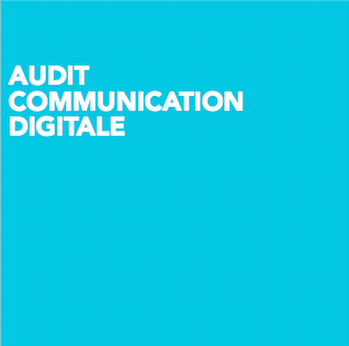 audit-de-communication-digitale-small