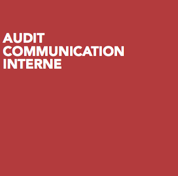 audit-de-communication-interne-small