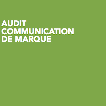 audit-de-marque-small