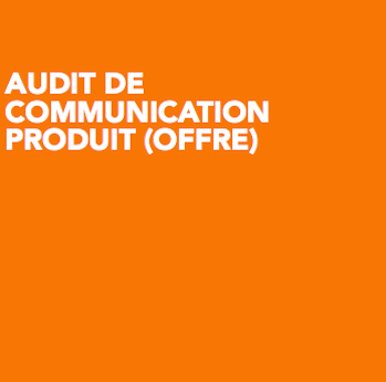 audit-de-communication-produit-small