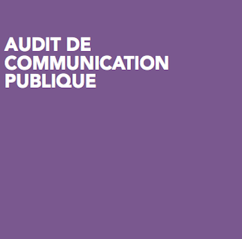 audit-de-communication-publique-small