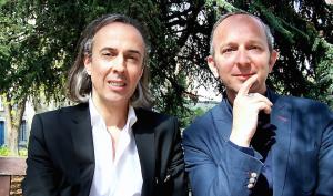 francois-duprat_Olivier-Saignes
