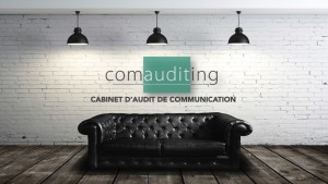 Audit-de-communication-HP1